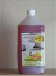 READY-MIX CLEANER